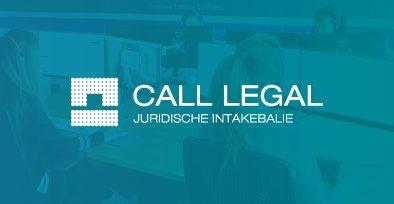 call-legal-bg