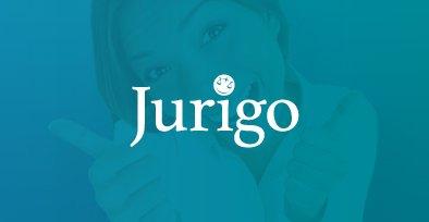 jurigo-bg