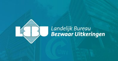 lbbu-bg
