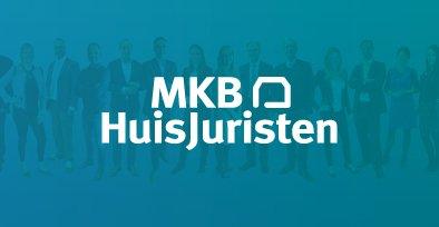 mkbhj-2