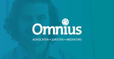 omnius-bg