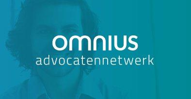 Omnius-new