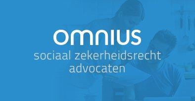 Omnius-sociaal-zekerheidsrecht-advocaten