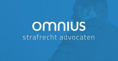 Omnius-strafrecht-01