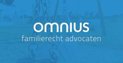 Omnius-Familierecht