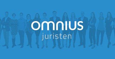 Omnius-Juristen