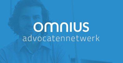 Omnius-advocaten