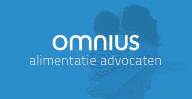 Omnius-alimentatie