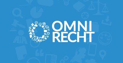OmniRecht