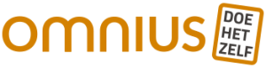 Omnius-DHZ