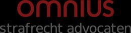 Omnius-Strafrechtadvocaten260px